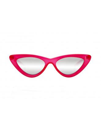Le Specs The Last Lolita 1502112