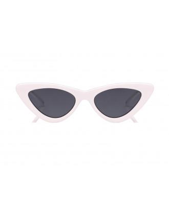 Le Specs The Last Lolita 1702130
