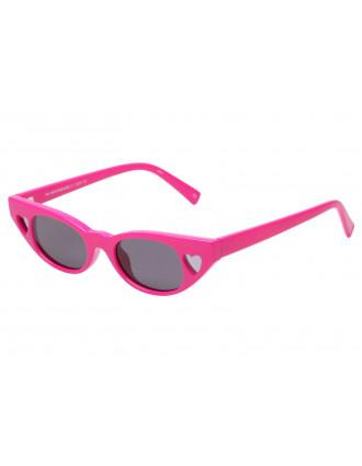 Le Specs The Heartbreaker 1821110