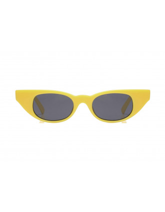 Le Specs The Breaker 1821106