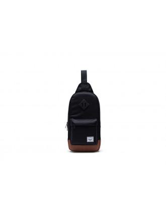 Herschel Τσαντάκι Heritage Shoulder Bag
