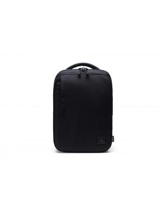 Herschel Τσάντα Πλάτης Tech Daypack