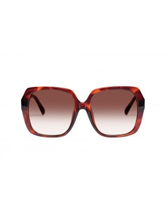 Le Specs Frofro LAF2128429
