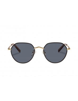 Le Specs Newfangle 2002287
