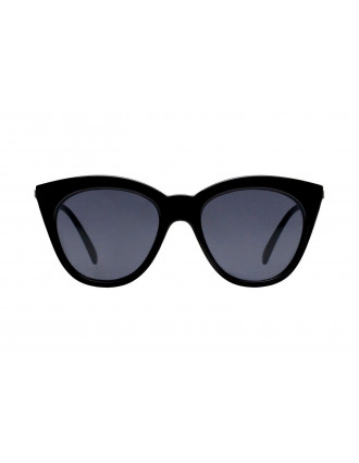 Le Specs Halfmoon Magic LSP1202094