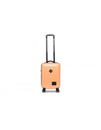 Herschel Trade Carry-On Βαλίτσα