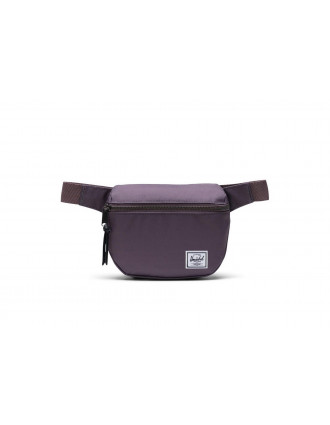 Herschel Τσάντα Μέσης Fifteen