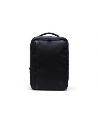Herschel Σακίδιο Πλάτης Tech Backpack