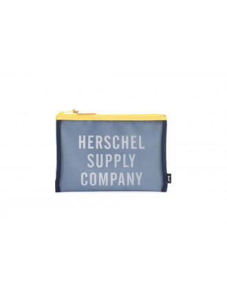 Herschel Τσαντάκι Network Large Mesh