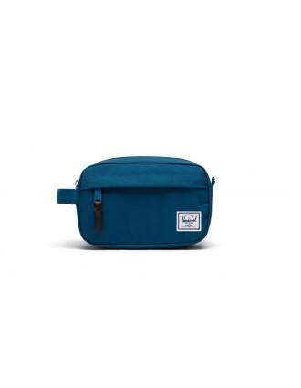 Herschel Νεσεσέρ Chapter Travel Kit Carry-On