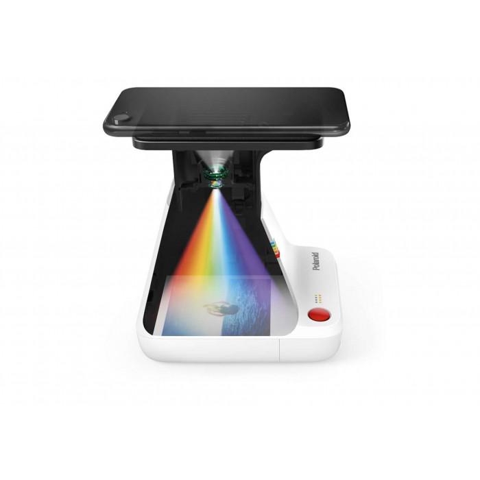Polaroid Lab Εκτυπωτής