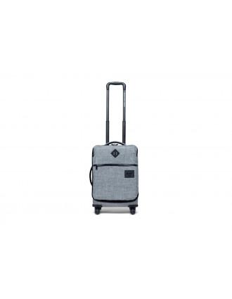 Herschel Highland Βαλίτσα Carry-On