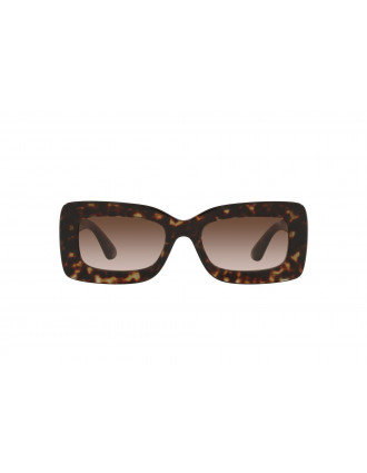 Burberry BE4343 Astrid