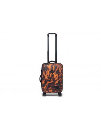 Herschel Trade Βαλίτσα Carry-on Large