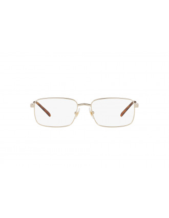 Arnette Gold Rust 6129