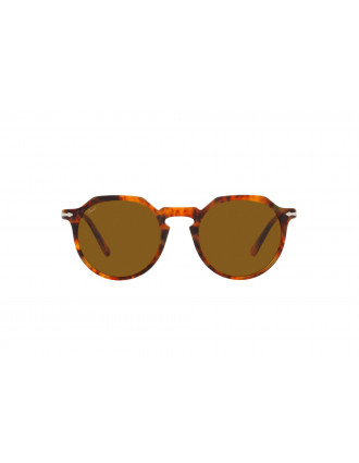 Persol 3281-S