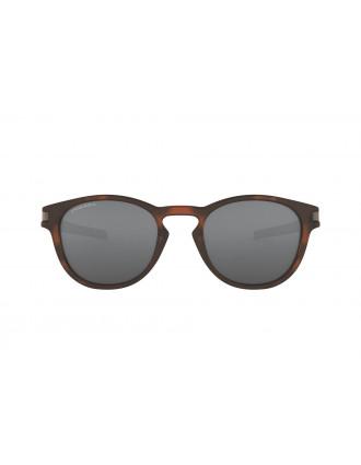 Oakley 0O9265 Latch