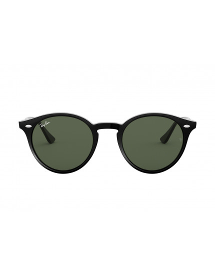 Ray-Ban RB2180S