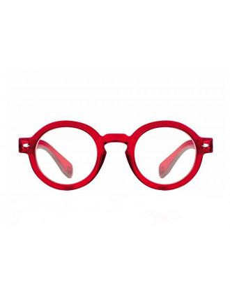 CentroStyle R0359 Έτοιμα Γυαλιά Οράσεως