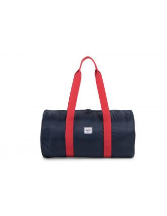 Herschel Packable Σάκος