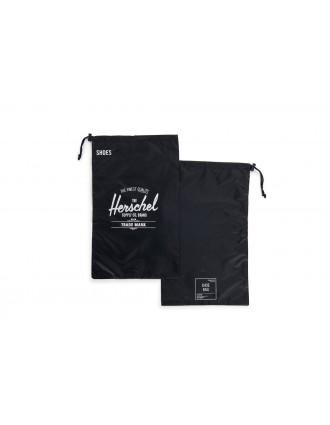 Herschel Τσάντα Παπουτσιών
