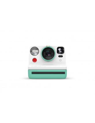 Polaroid Now Mint Αναλογική Φωτογραφική Μηχανή