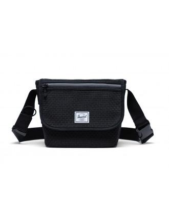 Herschel Τσάντα Grade Messenger Mini